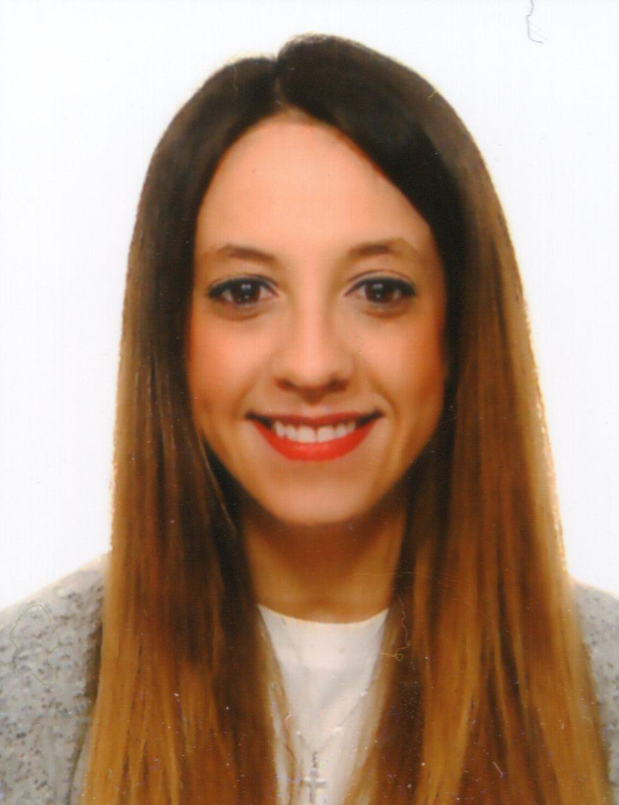 Pérez Aguilar, Lorena
