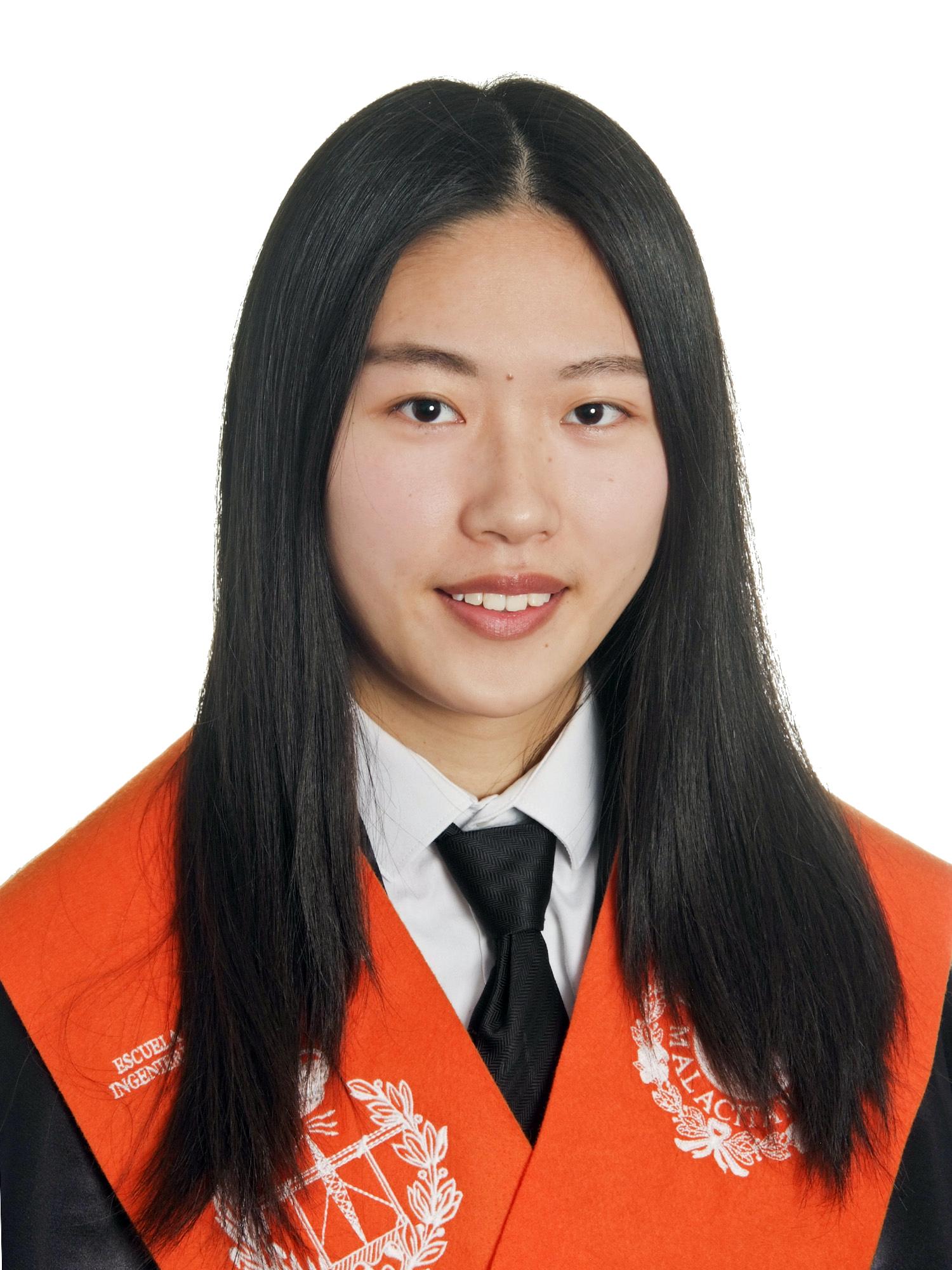 Wang, Jiayun