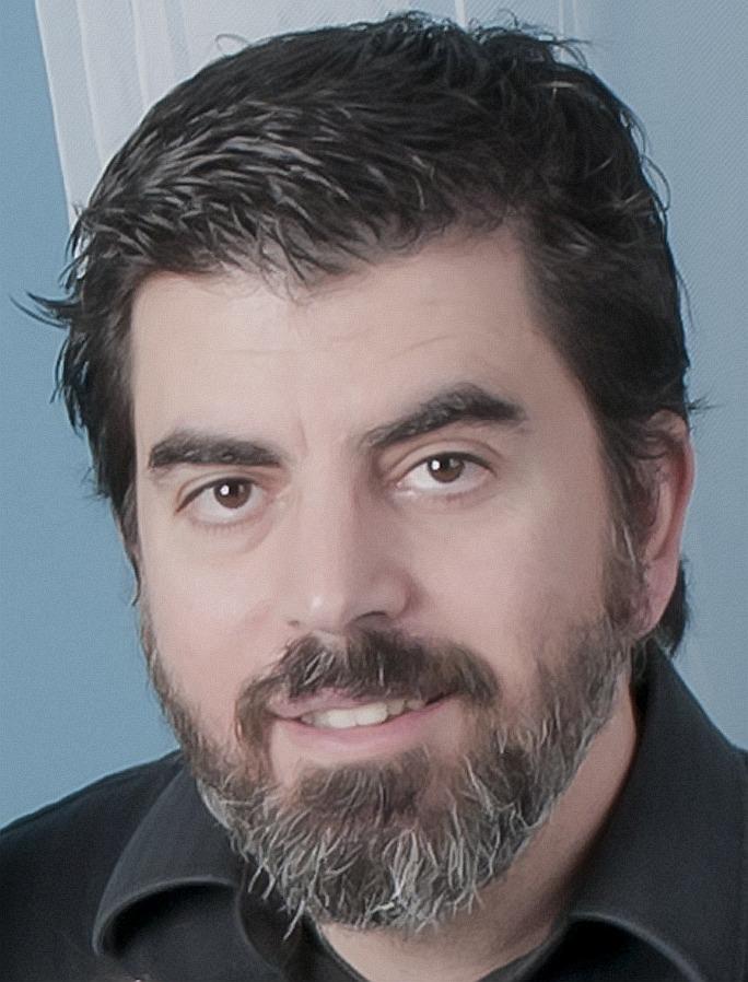 Durán Martínez, Álvaro