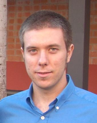 Martín Vega, Francisco J.