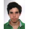 Ruiz Sicilia, Juan Carlos