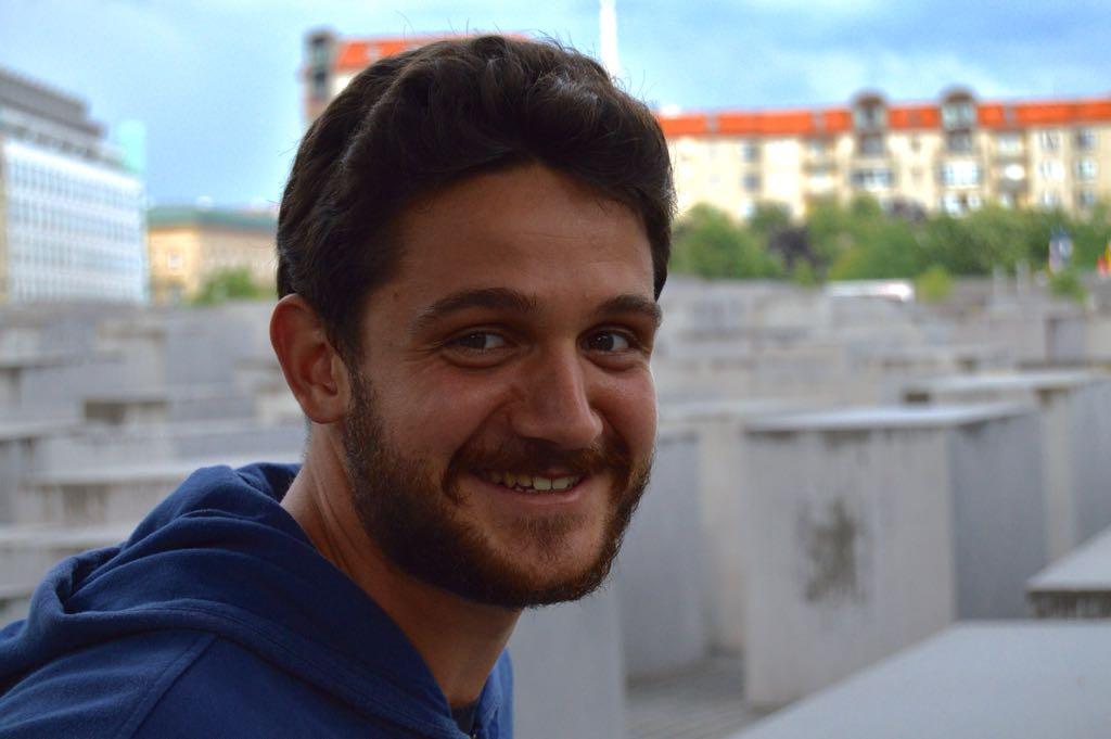 Sánchez Álvarez, Pedro