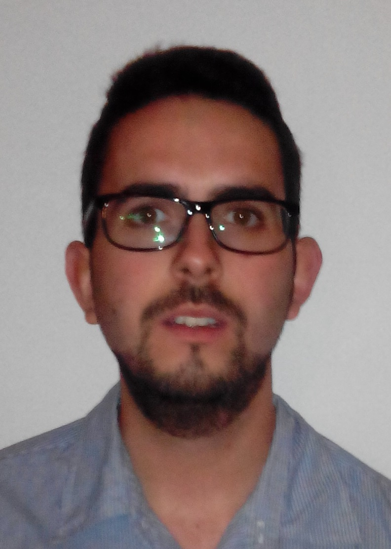 Cobos Morales, Oscar
