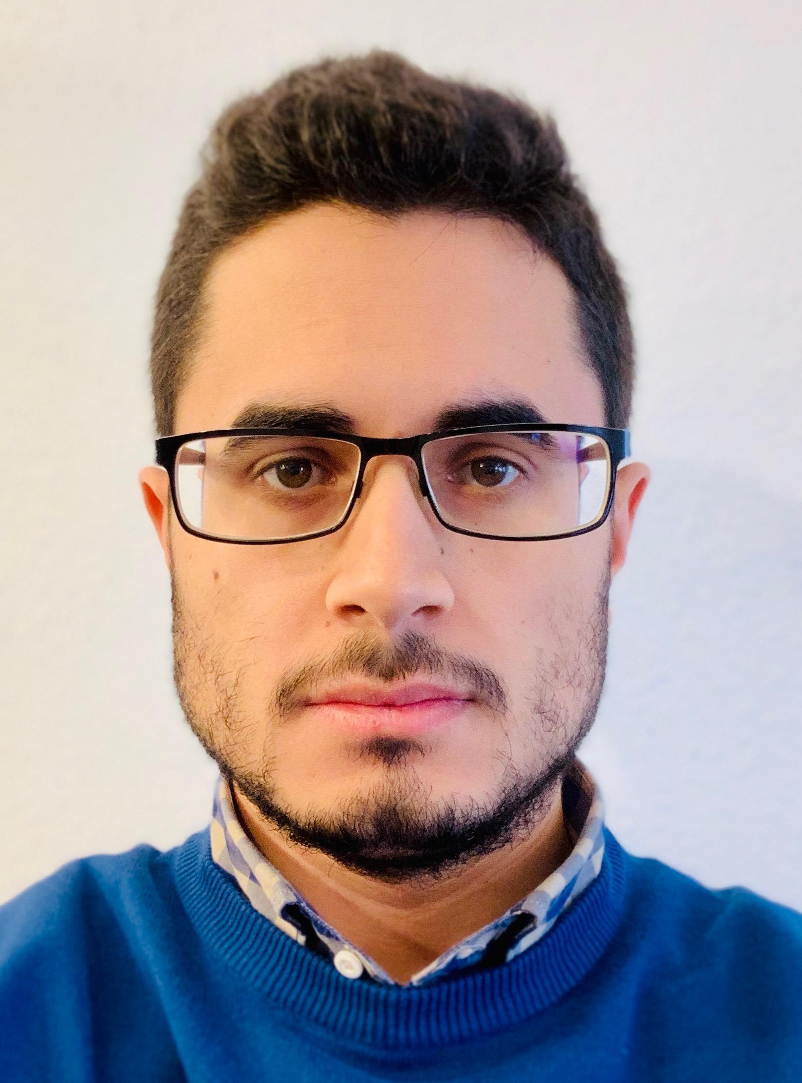 Lozano Durán, Andrés