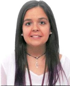 Álvarez Roa, María