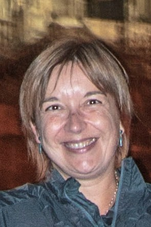 Martín Guerrero, Teresa M.