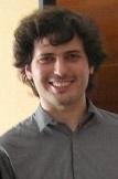 Álvarez Illán, Ignacio