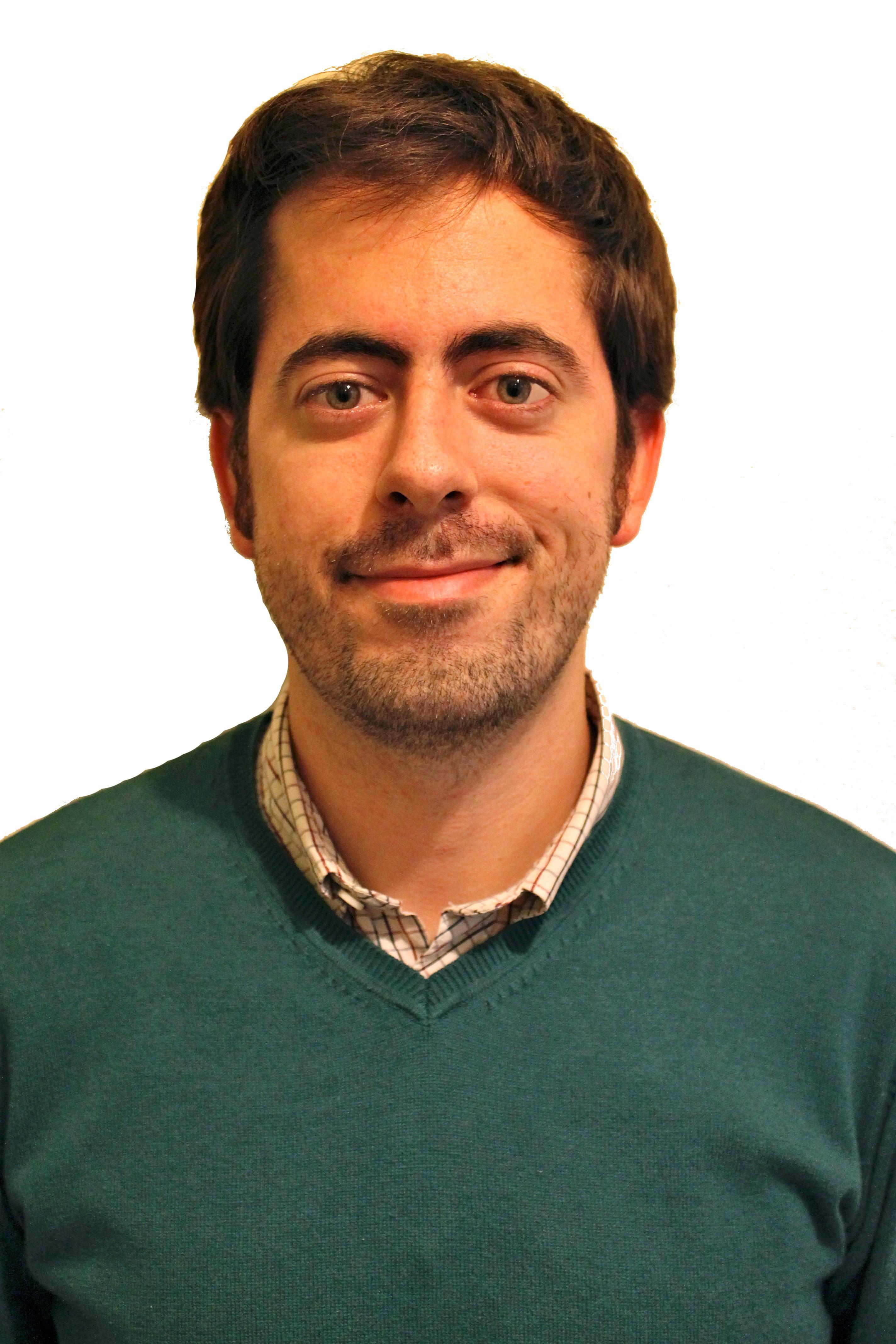 Lozano Gómez, Francisco