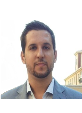 Moreno Pozas, Laureano
