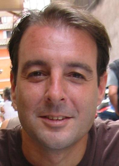 López Fernández, Jesús Manuel