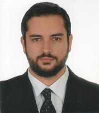 Fortes Rodríguez, Sergio