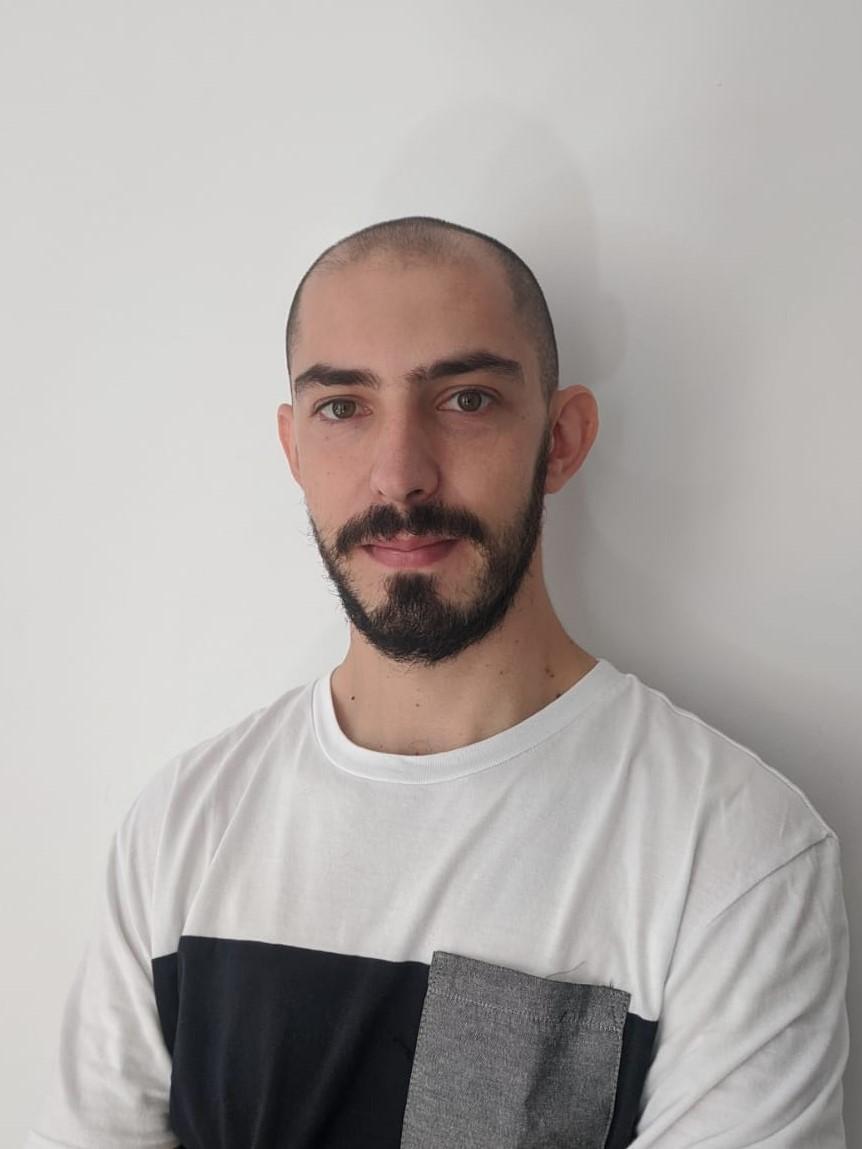 Gómez Belmonte, José María