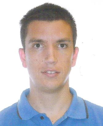 Aguilar García, Alejandro