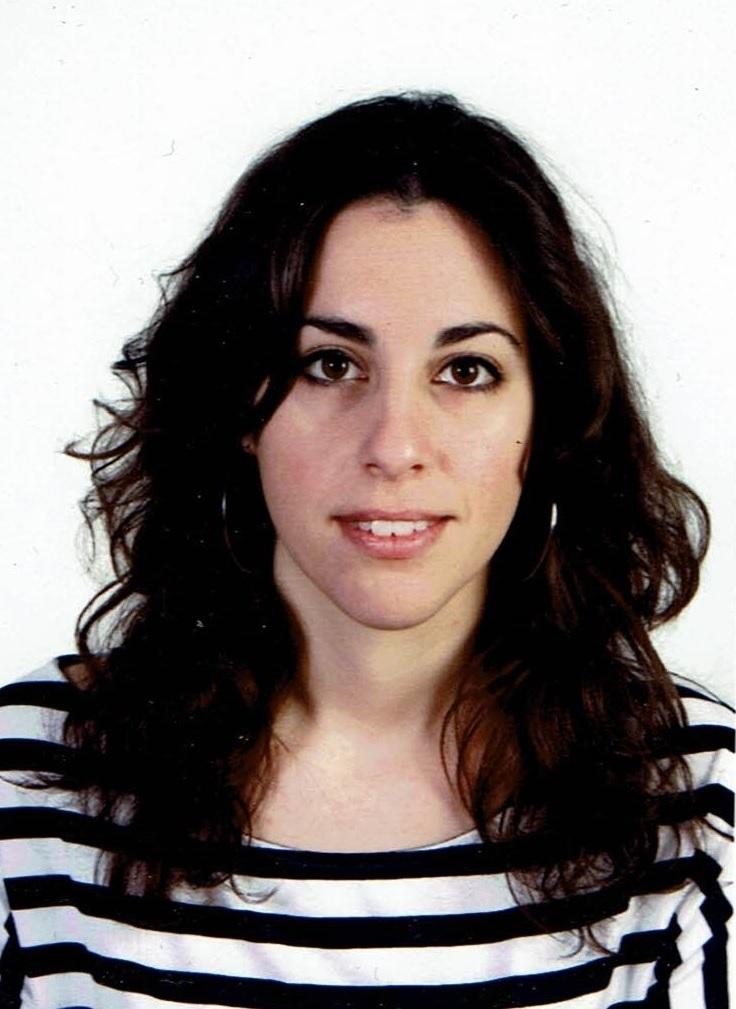 Marí Altozano, María Luisa