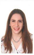 Sánchez Ramírez, Ana