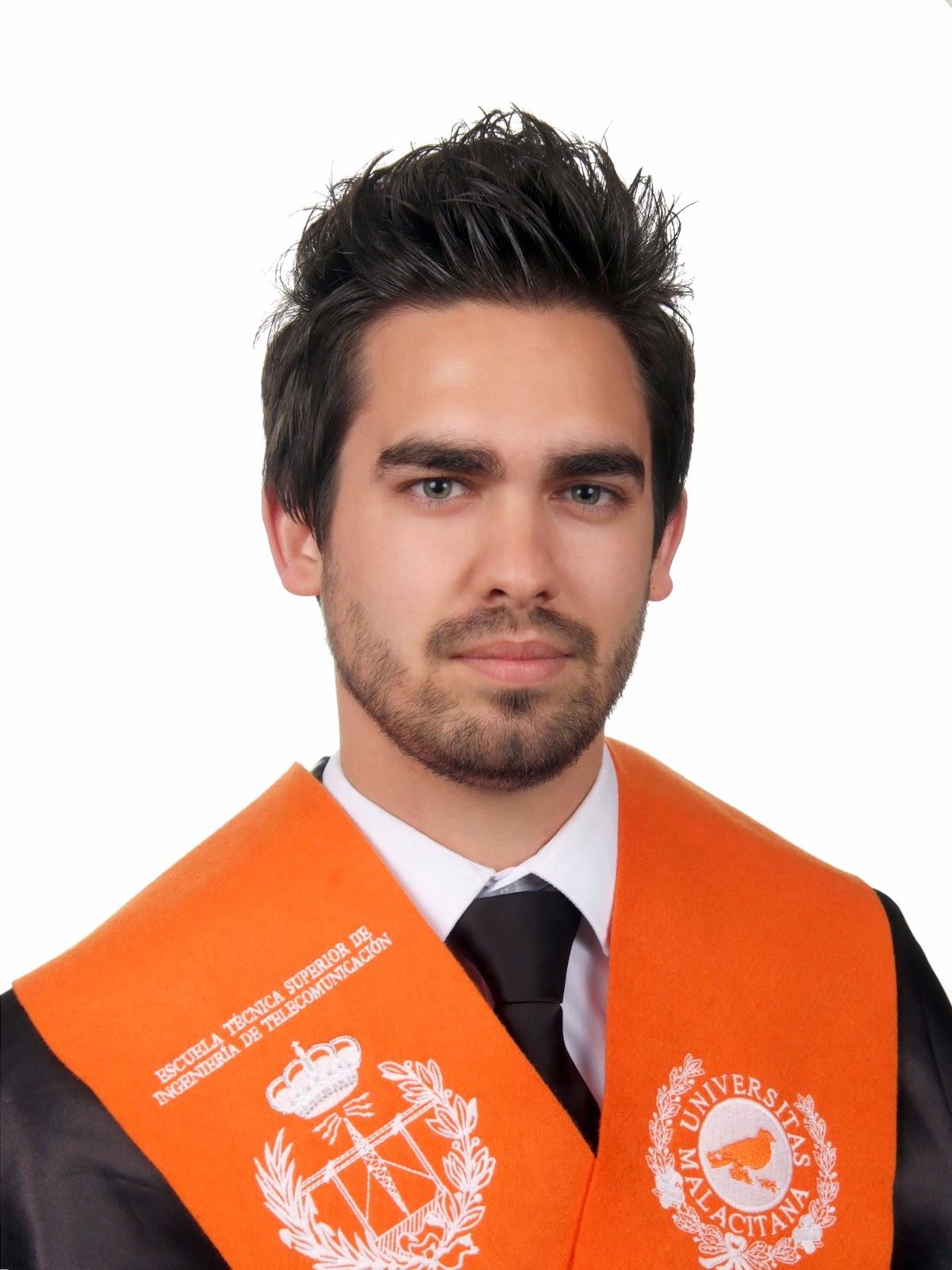 Yébenes Gálvez, José Antonio
