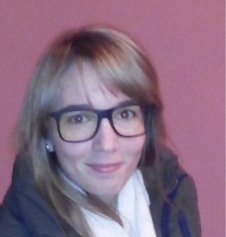 Velarde López, Beatriz
