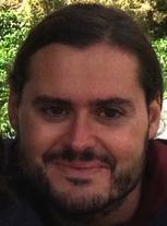 Corral García, Jesús María