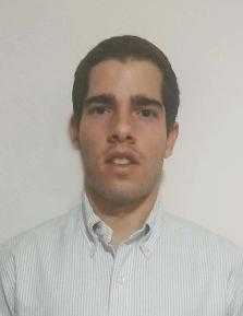 Moreno Sancho, Alejandro Antonio