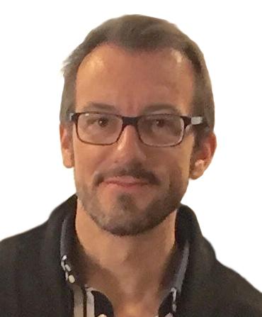 Martínez Jiménez, Pedro Manuel