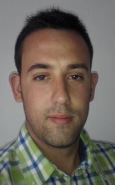 Titos Álvarez, Manuel