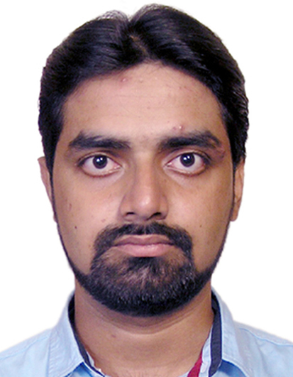 Kumar Hindu, Sateesh