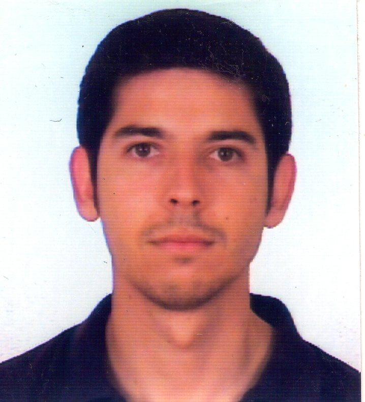 Rufián Martínez, Francisco José