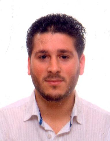 Domínguez Jiménez, Carlos