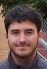 Luque González, José Manuel