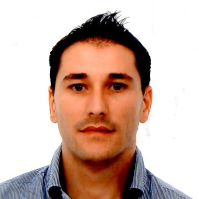 Prados Gómez, Carlos Manuel