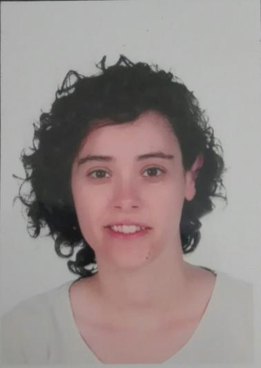 Panadero Ruiz, Cecilia