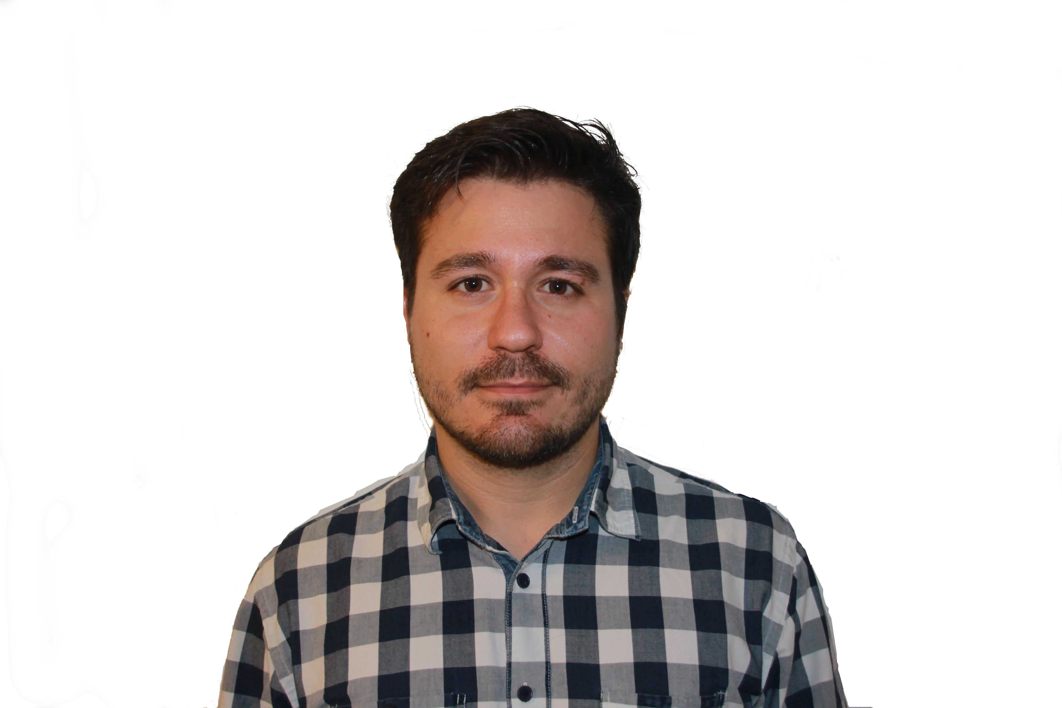 Quintero Morales, José Luis