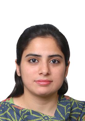 Rehman Siyal, Murk